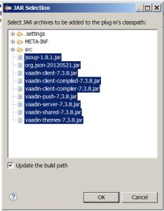 10 - Runtime - Classpath 02