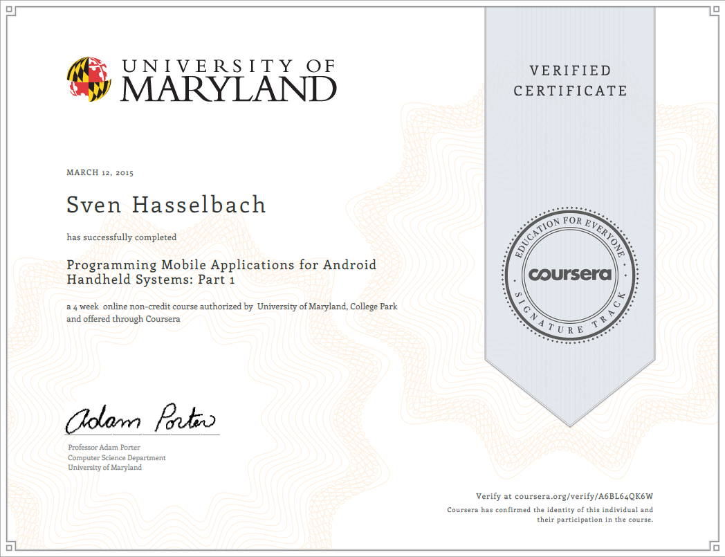Coursera androidpart1 2015
