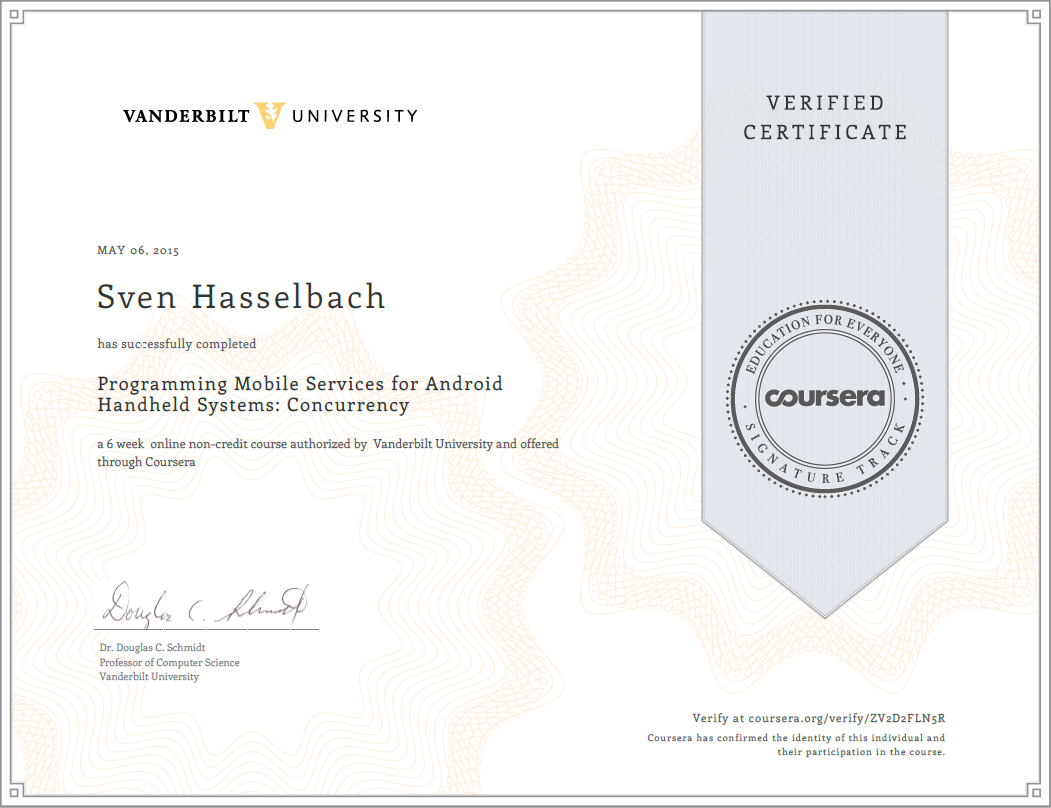 Coursera posaconcurrency 2015