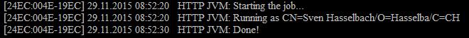 2015-11-29 08_54_13-SH Domain - Dev01_Hasselba_CH - IBM Domino Administrator