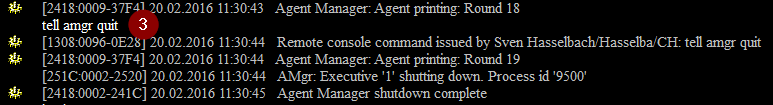 2016-02-20 11_31_17-SH Domain - Dev01_Hasselba_CH - IBM Domino Administrator2
